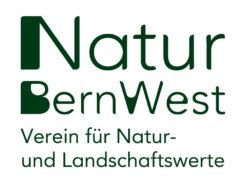 NaturBernWest